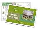 0000061133 Postcard Templates