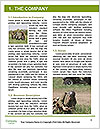 0000061133 Word Templates - Page 3