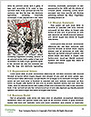 0000061133 Word Templates - Page 4