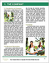 0000061134 Word Template - Page 3