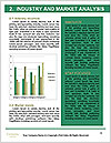 0000061134 Word Template - Page 6