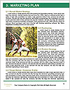 0000061134 Word Template - Page 8