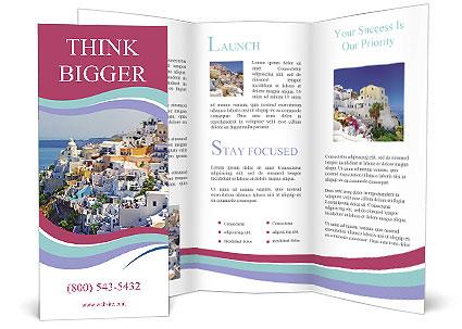 0000061135 Brochure Template