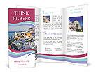 0000061135 Brochure Templates