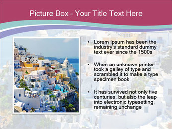 0000061135 PowerPoint Templates - Slide 13