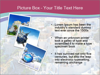 0000061135 PowerPoint Templates - Slide 17