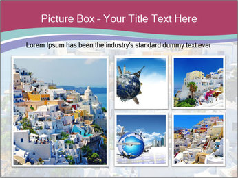 0000061135 PowerPoint Templates - Slide 19