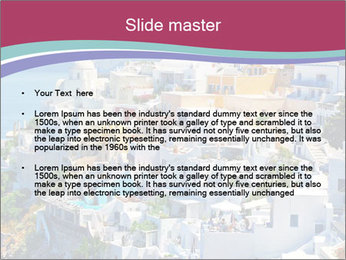 0000061135 PowerPoint Templates - Slide 2