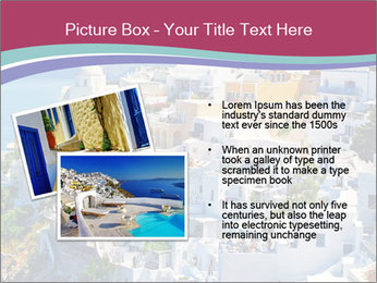 0000061135 PowerPoint Templates - Slide 20
