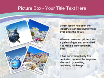 0000061135 PowerPoint Templates - Slide 23