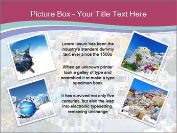 0000061135 PowerPoint Templates - Slide 24