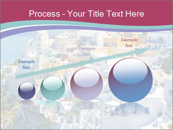 0000061135 PowerPoint Templates - Slide 87