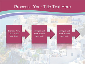 0000061135 PowerPoint Templates - Slide 88