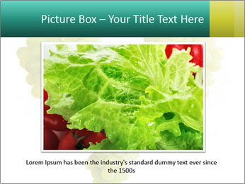 0000061136 PowerPoint Template - Slide 16