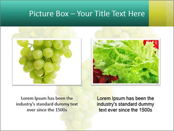 0000061136 PowerPoint Template - Slide 18