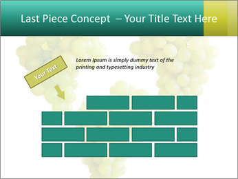 0000061136 PowerPoint Template - Slide 46