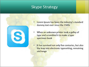 0000061136 PowerPoint Template - Slide 8