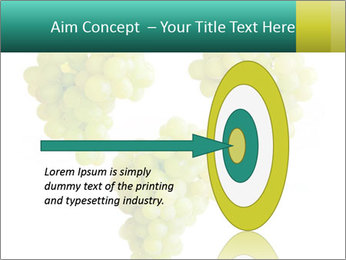 0000061136 PowerPoint Template - Slide 83