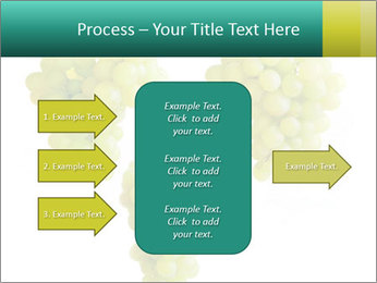 0000061136 PowerPoint Template - Slide 85