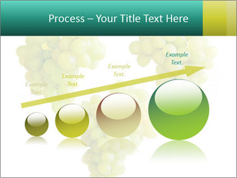 0000061136 PowerPoint Template - Slide 87