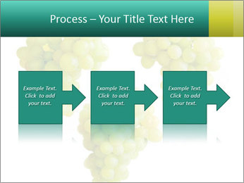 0000061136 PowerPoint Template - Slide 88