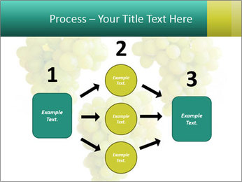 0000061136 PowerPoint Template - Slide 92