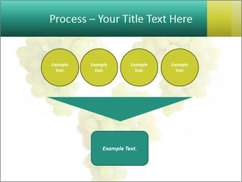0000061136 PowerPoint Templates - Slide 93