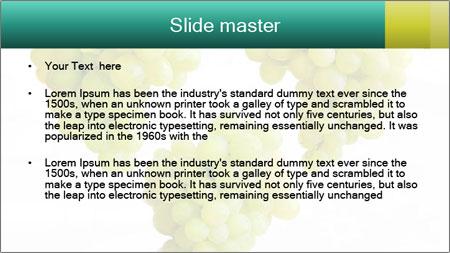 0000061136 PowerPoint Template - Slide 2