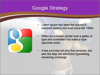 0000061137 PowerPoint Templates - Slide 10