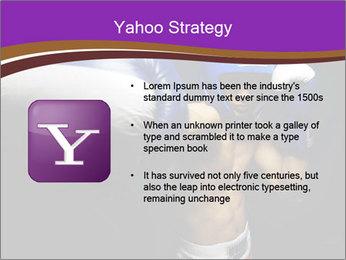 0000061137 PowerPoint Templates - Slide 11
