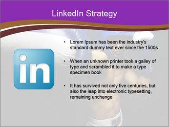 0000061137 PowerPoint Templates - Slide 12