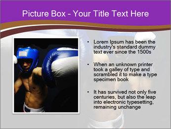 0000061137 PowerPoint Templates - Slide 13