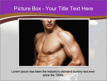 0000061137 PowerPoint Templates - Slide 16