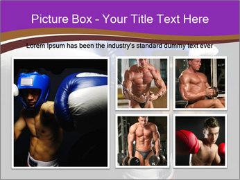 0000061137 PowerPoint Templates - Slide 19