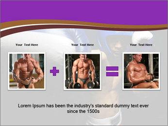 0000061137 PowerPoint Templates - Slide 22