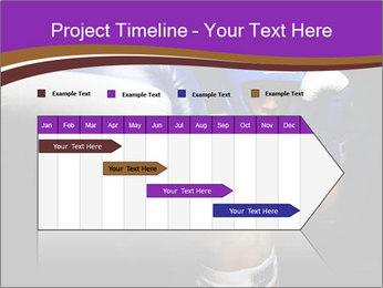 0000061137 PowerPoint Templates - Slide 25