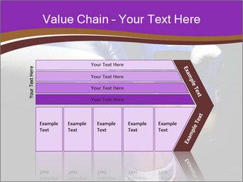 0000061137 PowerPoint Templates - Slide 27