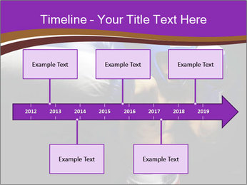 0000061137 PowerPoint Templates - Slide 28
