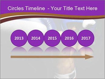 0000061137 PowerPoint Templates - Slide 29