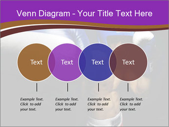 0000061137 PowerPoint Templates - Slide 32