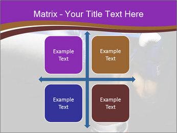 0000061137 PowerPoint Templates - Slide 37