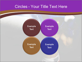 0000061137 PowerPoint Templates - Slide 38