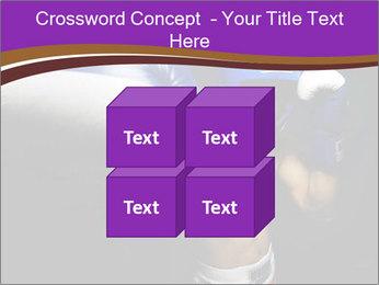 0000061137 PowerPoint Templates - Slide 39