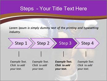 0000061137 PowerPoint Templates - Slide 4
