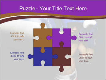 0000061137 PowerPoint Templates - Slide 43