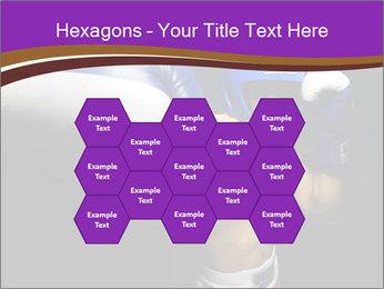 0000061137 PowerPoint Templates - Slide 44