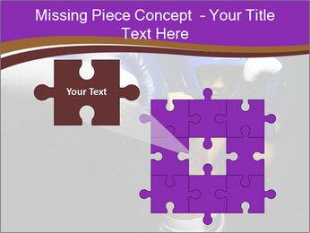 0000061137 PowerPoint Templates - Slide 45
