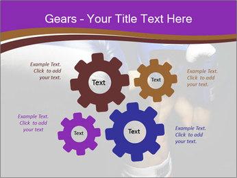 0000061137 PowerPoint Templates - Slide 47