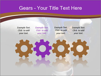 0000061137 PowerPoint Templates - Slide 48