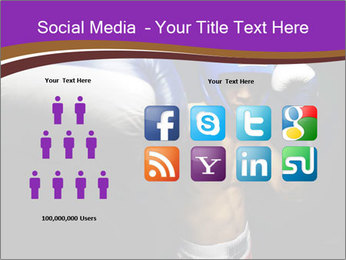 0000061137 PowerPoint Templates - Slide 5